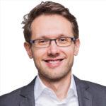 Alexander Reschke 2017