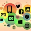 digitalisierung-hat-große-bedeutung-fuer-studenten