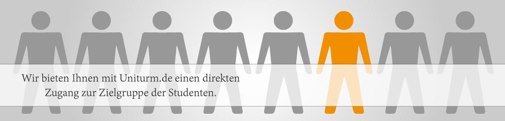 Bild Übersicht Pharetis GmbH Leistungen Werben