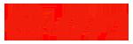 Logo e-on