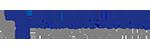 Logo Hochschule Offenburg