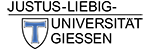 Logo Uni Gießen