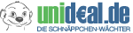 Bild Logo Unideal.de