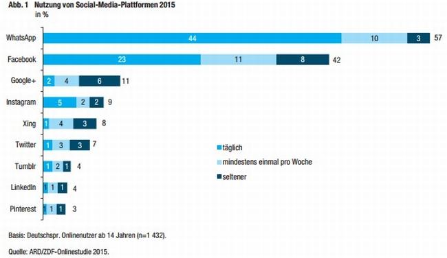 nutzung-von-social-media-plattformen-2015