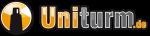 Uniturm.de Logo